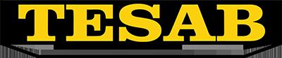 tesab-logo-400w